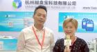 中網市場ChinaOMP.com_中網市場發布:杭州糊盒寶科技有限公司研發生產銷售紙質粘合劑和水性上光油產品