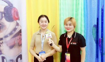 COTV全球直播: 义乌市嘉豪日用品有限公司