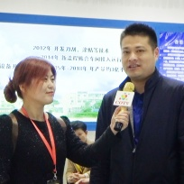 COTV全球直播: 张家港沙龙高分子新材料有限公司