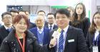 中網市場ChinaOMP.com_中網市場發布:浙江萊恩克風機有限公司研發、生產、銷售;空調風機,工程風機,工業風機,屋頂風機,軸流風機等系列產品