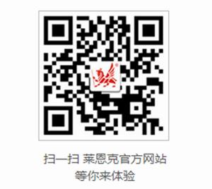 QQ截图20190410195932.png