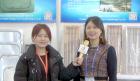 中网市场ChinaOMP.com_中网市场发布:佛山市南海宏睿通风设备有限公司研发、生产风口配件、风管配件、风阀配件、尼龙网、铝网及等五金件产品
