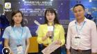 中网市场ChinaOMP.com_中国网上市场发布: 苏州天钻机械 苏州佩恩机器人生产: 胶粘机?#23548;?#24037;业智能设备