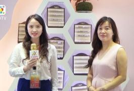 中网市场发布: 义乌市众兴饰品配件有限公司