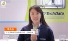 中國網上市場ChinaOMP.com_中國網上市場發布: 北京亞科發科技有限公司是一家專業的IT產品和技術服務供應商