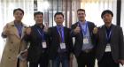 中网市场ChinaOMP.com_中网市场发布: 杭州吉上吉窗饰公司销售韩国Good Morning Co.,Ltd (斯玛特?#20445;?/></a><span><a href=