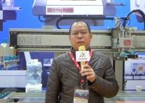 中网市场发布: 深圳鑫东远印刷设备
