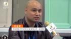 """中國網上市場ChinaOMP.com_中國網上市場發布: 阿克蘇諾貝爾涂料(上海)公司經營:""""阿克蘇諾貝爾""""水性、油性涂料"""