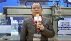 """中國網上市場ChinaOMP.com_中國網上市場發布: 深圳市鑫東遠印刷設備公司生產銷售: """"鑫東遠""""系列絲網印刷機設備"""