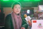 中網市場ChinaOMP.com_中網市場發布:義烏七彩電子(東陽清科電子科技有限公司)生產:LED、LCD電子屏產品