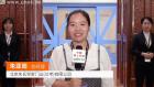 中网市场ChinaOMP.com_中网市场发布: ?#26412;?#26417;?#40092;?#23478;门业