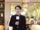 中网市场发布: 义乌家具市场太阳家具、壹加壹家具专卖店