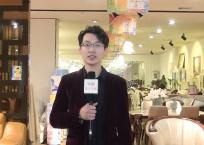 COTV全球直播: 义乌家具市场太阳家具、壹加壹家具专卖店