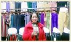 中網市場ChinaOMP.com_中網頭條:浦江縣金麥服裝廠生產時裝褲、打底褲、三分褲、七分褲、九分褲一體褲、童服及保暖褲