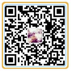MTU3ODMxMzY5Njc1Mzk3NA==.jpg