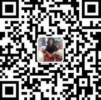 QQ图片20190815083807.jpg