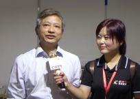 COTV全球直播: 上海鸠玆智能科技有限公司