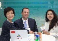 中网市场发布: 亚什兰(中国)投资有限公司