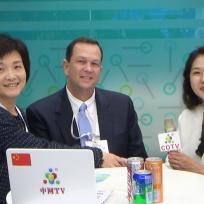 COTV全球直播: 亚什兰(中国)投资有限公司