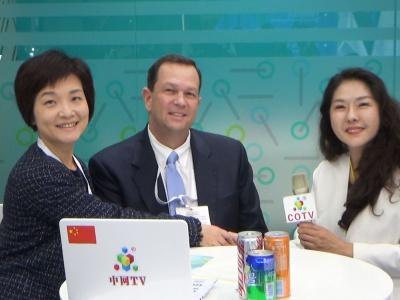中国网上市场发布: 亚什兰(中国)投资有限公司