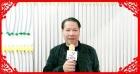 """中网市场ChinaOMP.com_中网头条发布:余姚市陆埠群艺水暖洁具厂研发生产批发""""艺灵""""牌各种水龙头软管淋浴等产品"""