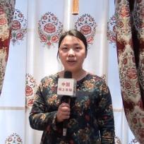COTV全球直播: 诸暨港龙艺美软装专营店