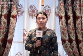 中网市场发布: 诸暨港龙艺美软装专营店
