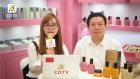 中國網上市場ChinaOMP.com_中國網上市場發布:威海美濟亞化妝品有限公司銷售韓國Rasiqu殊顏香妝品牌