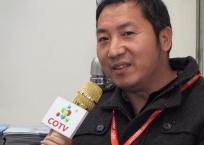 中网市场发布: 台州凯达超声波设备有限公司