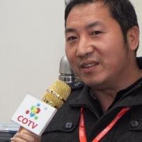 COTV全球直播: 台州凯达超声波设备有限公司