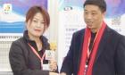 中网市场ChinaOMP.com_中网市场发布:江西省九洲澳普通风设备有限公司生产: 通风及消防阀设备