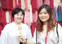 COTV全球直播: 义乌市弘光饰品有限公司