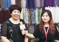 COTV全球直播: 义乌广聚源天然石娇米饰品商行