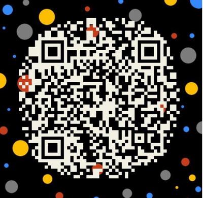 QQ图片20181007225228.jpg