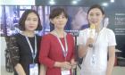 中國網上市場ChinaOMP.com_中國網上市場發布:北京怡家康科技發展有限公司銷售日本雙效美容儀CAXAUP和臉部鍛煉棒PAO
