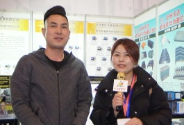COTV全球直播: 丽水市童郑科技有限公司
