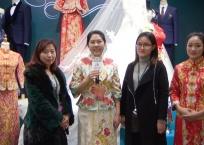 COTV全球直播: 上海臻美嫁依