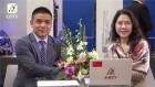 中網市場ChinaOMP.com_中網市場發布: 河北萬杰機械科技股份有限公司專業研發生產多功能自動標簽印刷機