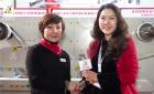 中网市场ChinaOMP.com_中网市场发布: 广州市普理司印刷科技有限公司生产多功能智能自动标签品检机