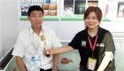中網市場ChinaOMP.com_中國網上市品場發布:河北建業電器科技有限公司生產電磁采暖爐電暖器電鍋爐等產品