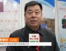 中国网上市场发布: 珠海巧力林业机械