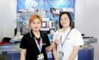 中網市場ChinaOMP.com_中網頭條發布:溫州瑞信機械科技有限公司研發生產罐裝機、枕式包裝機、裝盒機、三維包裝機、開箱裝箱封箱一體設備
