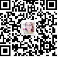 QQ图片20190918203848.jpg