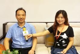 中网市场发布: 上森家具(海安)有限公司