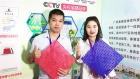 中網市場ChinaOMP.com_中網市場發布:廣州春滿堂體育科技有限公司研發生產懸浮式拼裝地板PVC運動地板產品