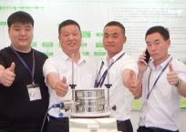 中网市场发布: 新乡市振英机械设备