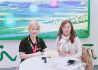 COTV全球直播: 肇庆千江高新材料科技股份公司