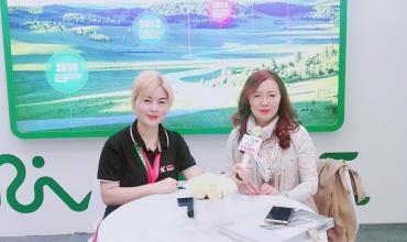 中网市场发布: 肇庆千江高新材料科技股份公司