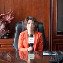 COTV全球直播: 嵊州信源福伽木原木馆