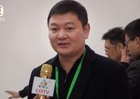 中网市场发布: 浙江德莱斯顿泵业-水工坊健康生活泵
